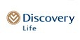 discoverylife